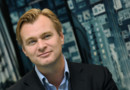 Le ralisateur Christopher Nolan  l&amp;#039;occasion de la sortie du film Inception  Rome en septembre 2010.