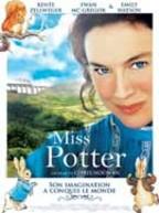 miss_potter_cinefr