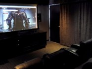 sledgehammer theatre call of duty