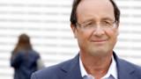 Pour Hollande, les conditions sont réunies pour une défaite de Sarkozy