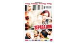 Une séparation, film de Asghar Farhadi.