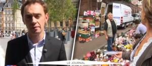 Braderie de Lille annulée : les commerçants pourront brader à l'intérieur de leurs magasins