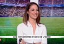 Euro 2016 : Bacary Sagna, Didier Deschamps ... la nouvelle vie des homonymes des Bleus