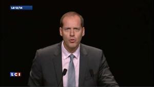"""""""Le Tour de France sera plus fort que le dopage"""""""