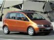 Photo 2 : IDEA - 2004