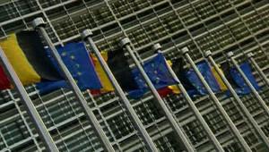 UE Traité sommet 27 Bruxelles Europe