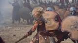 La Colère des titans : la bande annonce qui dépote !