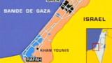 Gaza : le Hamas prêt à une trêve avec Israël