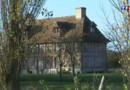 Architecture régionale : la Normandie et ses maisons à colombages