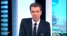 Défenseur des banlieues, le sénateur PS Claude Dilain est mort