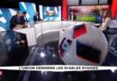 """Euro 2016 : """"Adopte un Belge"""", quand les fans du """"plat pays"""" cherchent refuge à Lille"""