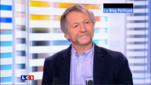 José Bové : « C'est évident qu'il (Nicolas Hulot) sera candidat »
