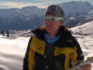 Le 20 heures du 21 novembre 2014 : Stations de ski : zoom sur le m�er d%u2019artificier - 1666.1710024414065