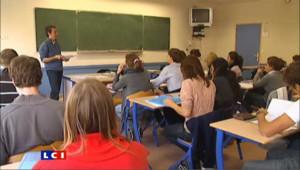 Un plan pour repérer et aider les décrocheurs scolaires