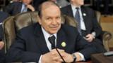 Abdelaziz Bouteflika a quitté le Val-de-Grâce mais reste à Paris