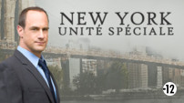 New York Unit Spciale