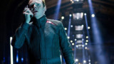 Star Wars / Star Trek : de la place pour tout le monde