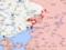 Ukraine : suivez le conflit en direct sur une carte