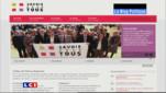 La Revue du Net du 4 mars 2011