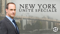 New York Unite Speciale