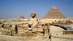 pyramide egypte merveille pierre