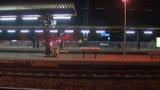 """Essonne : le RER D attaqué """"comme une diligence"""""""