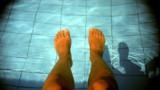 Une adolescente violée à la piscine municipale