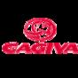 CAGIVA