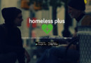 2202-Homeless-Plus