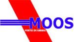 632- Moos - logo