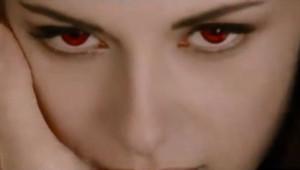 Twilight - chapitre 5 : Révélation Bella Swan