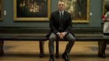 Skyfall : plus gros succès mondial pour un James Bond