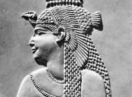 Egypte : Une fatwa contre les statues égyptiennes