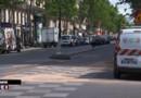Automobiliste tué à Paris : la police des polices saisie de l'enquête