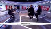 Connaissez-vous The Daily Beast, le nouveau partenaire d'Atlantico ?