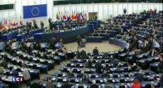 Grèce : le gouvernement Tsipras assomme les marchés avec ses annonces