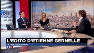 Manuel Valls est-il un réformateur ?