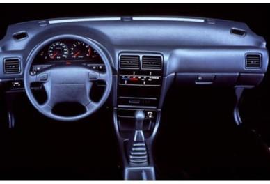 Photo 1 : SWIFT - 1992