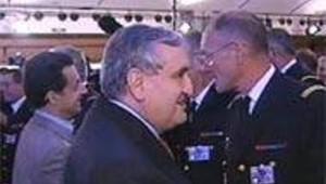 sarkozy raffarin gendarmes