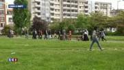 Agression du directeur de l'IUT de Saint-Denis qui avait été menacé de mort