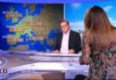 """Emploi en France : """"Une structure trop peu suffisante"""" pour relancer le marché"""