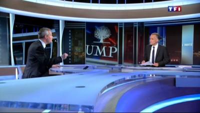 L'interview en intégralité de Bruno Le Maire, invité du 20h