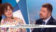 Bien-être animal : la nouvelle préoccupation des Français ?