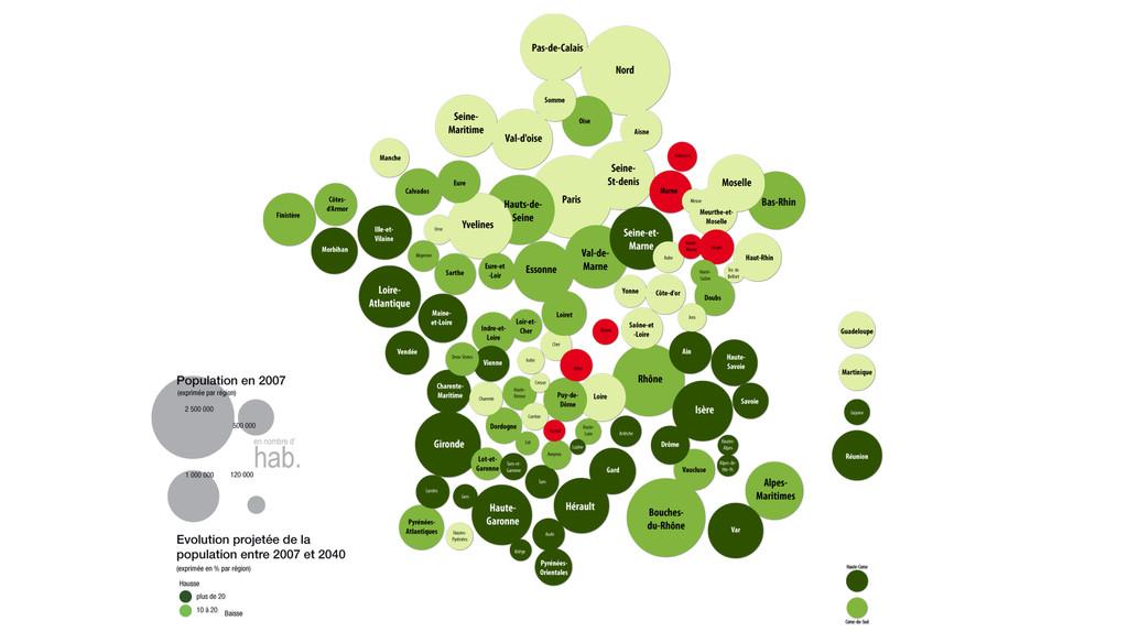 tourisme en france carte des villes principales