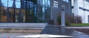 Essai clinique mortel de Rennes : l'IGAS reproche au laboratoire des manquements
