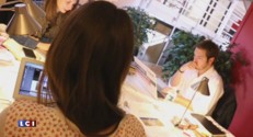 Glose, une start-up française qui veut faire de la lecture une activité sociale