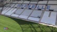 L'Olympique de Marseille victime d'une escroquerie en Chine