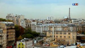 Logement : les prix flambent, les Français asphyxiés