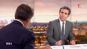 Sarkozy veut rétablir les heures supplémentaires dans la police