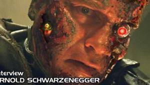 terminator3itwschwarzyhaut.jpg